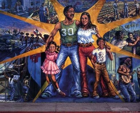 la_familia_mural_l