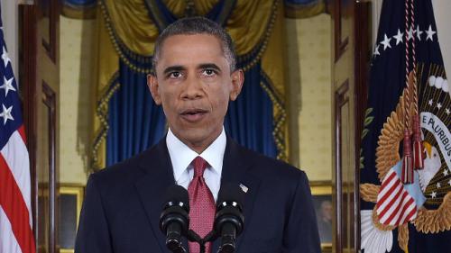 obama-2014-09-10