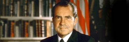 Richard_Nixon-H
