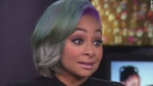 141006132025-hln-now-raven-symone-oprah-interview-00002424-story-top
