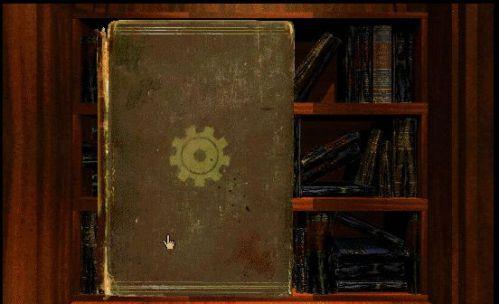 2-4502_Book_Cover