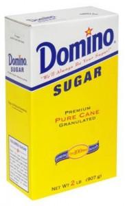 domino-2-lb-box-182x300