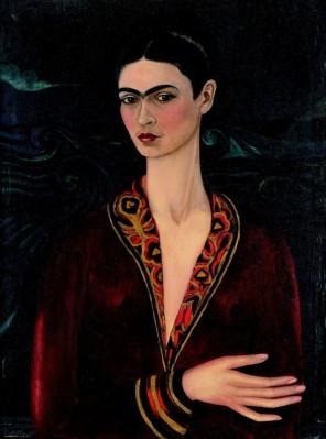 kahlo13
