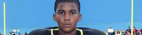 masthead-201203-cropped-031612-national-trayvon-martin