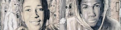 masthead-201307-cropped-emmett-trayvon-51