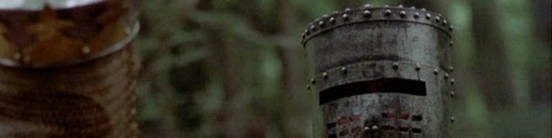 masthead-201308-cropped-black-knight-monty-python-380120_800_441