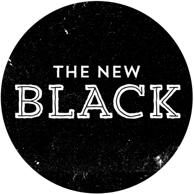 the-new-black