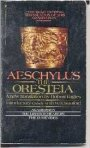 aesschylus-oresteia-fagles
