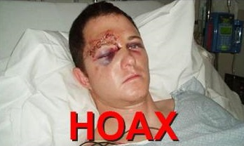 darren-wilson-photo-hoax