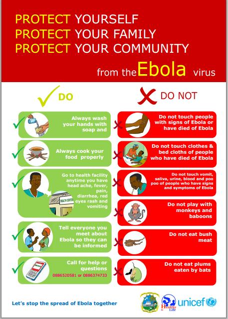 ebola-poster
