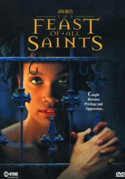 Feast-of-All-Saints-DVD