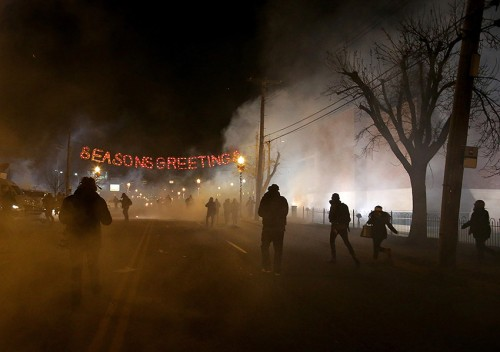 Ferguson-Seasons-Greetings
