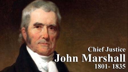 John-Marshall4
