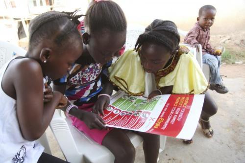 liberia-ebola-outbreak