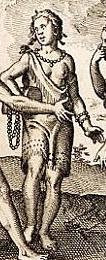 pocahontas-1619