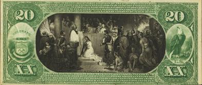 pocathontas-1875