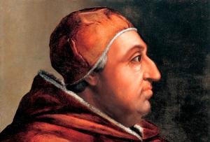 Pope_Alexander_Vi