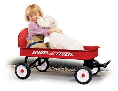 radio-flyer-wagon