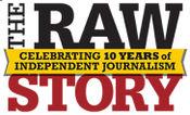 raw-story