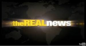 the-real-news-network