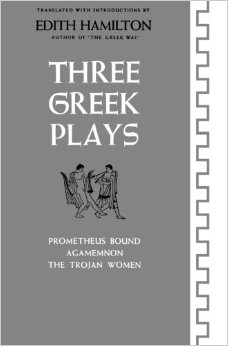 the moral values in suppliant women a book by euripides Princeton university library catalog offering trenchant insights into moral wisdom through experience: theseus and adrastus in euripides' suppliant women.