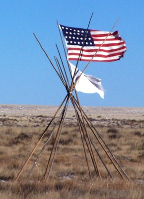 american-flag-sand-creek-2014