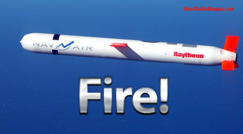 us-tomahawk-cruise-missiles-hits-libya