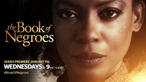 cbc-book-of-negroes