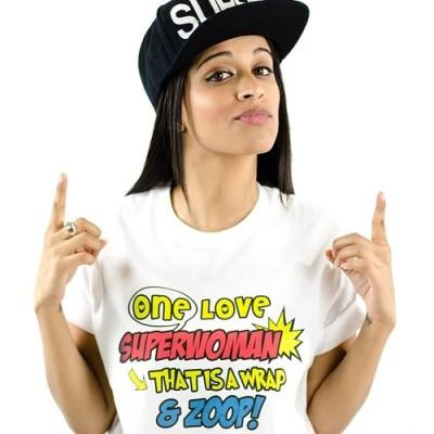 Lilly_Singh_superwoman