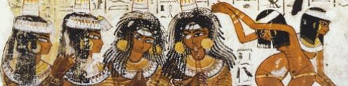 ahaykh-abd-al-qurnah
