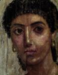 fayum-mummy-portrait