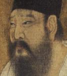 gu-hongzhong