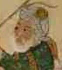 ibn-battuta
