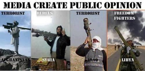 media-create-public-opinion-terrorist-rebels-freedom-fighters