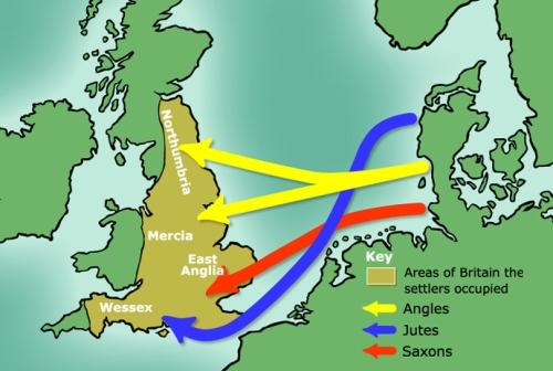 anglo-saxon_map