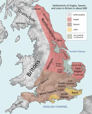 britain-in-600