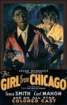girl-from-chicago-1933-poster