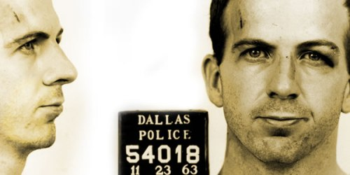 lee-harvey-oswald-top