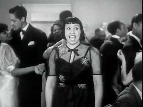 lying-lips-1939-still