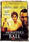 monsters-ball