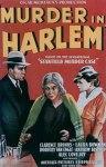 murder-in-harlem-1935