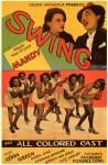 swing-1938-poster