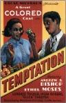 temptation-1936-poster