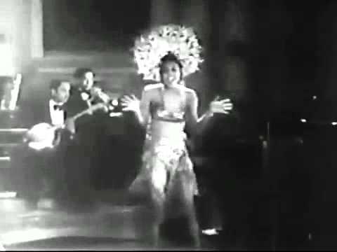 ten-minutes-to-live-1932-still