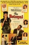 the-betrayal-1948-poster
