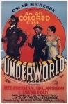 underworld-1936-poster