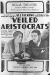 veiled-aristocrats-1932-poster