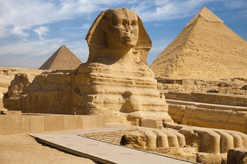 did-egyptians-build-sphinx-orig
