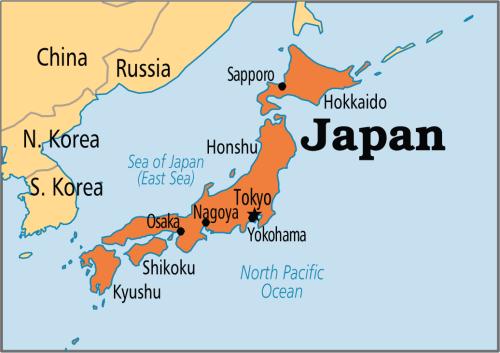 japa-MMAP-md