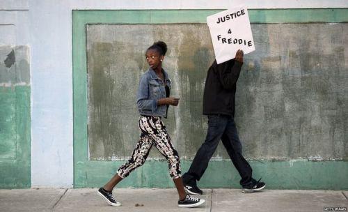 justice-4-freddie